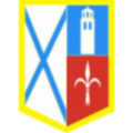 logo sant-and-san-vito
